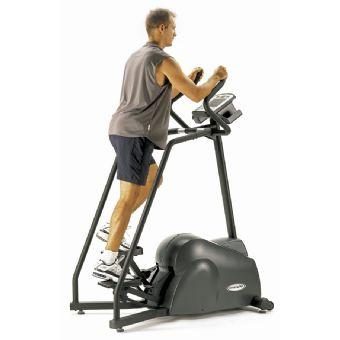 Produit De Fitness Professionnels Isg Fitness Buy